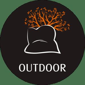 Outdoor Sitzsäcke Vergleich