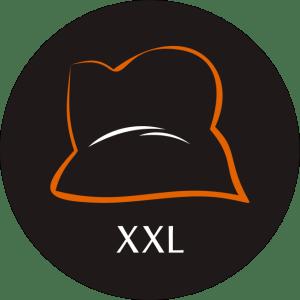 XXL Sitzäcke Vergleich