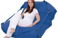 Jago Sitzsack SISK07 Test: gut & günstig?