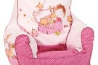 Kindersitzsack online kaufen: 3 Tipps für einen guten Kauf!
