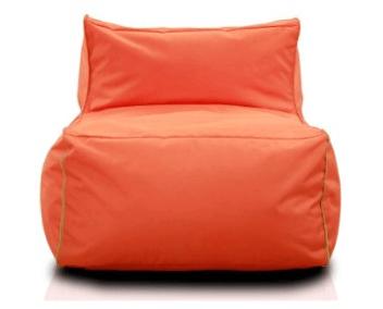 sitzsacksofas das ultimative sitzerlebnis f r 39 s wohnzimmer. Black Bedroom Furniture Sets. Home Design Ideas