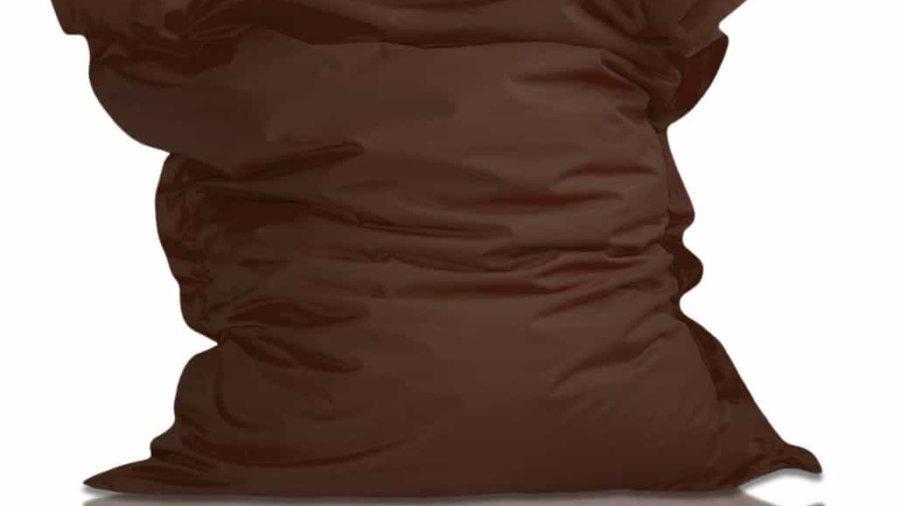 Der Lumaland Sitzsack im Test: zu empfehlen?