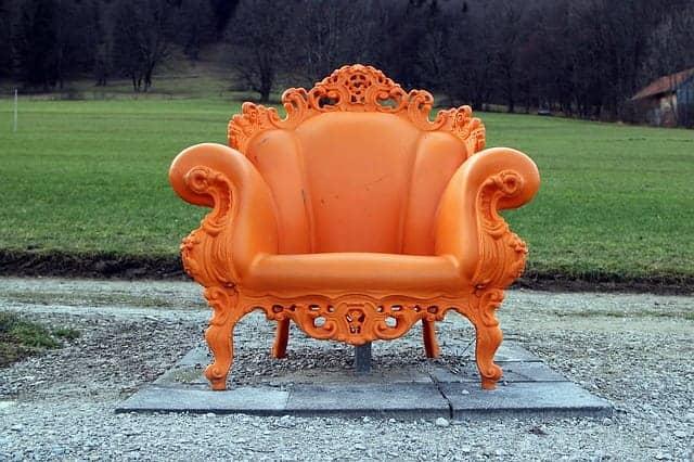 Lumaland Sitzsack Im Test Günstiges Topmodell