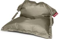 Fatboy Buggle-up – der perfekte Outdoor-Sitzsack?