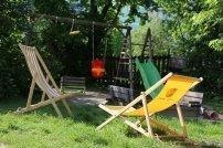 Kinder Sitzsäcke im Vergleich & Test – Alle Empfehlungen und Infos