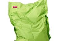 Der Roomox Junior Kindersitzsack näher vorgestellt