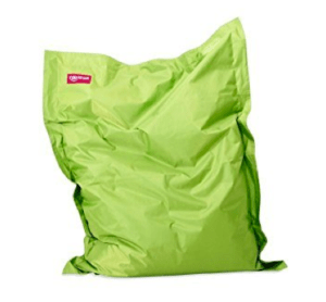 Roomox Junior Kindersitzsack