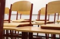 Ein Sitzsack für die Schule: Bequeme Sitzgelegenheit für Kinder