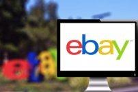 Sitzsack auf eBay Kleinanzeigen kaufen