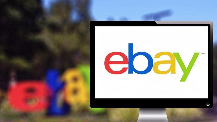 Sitzsack auf ebay kleinanzeigen